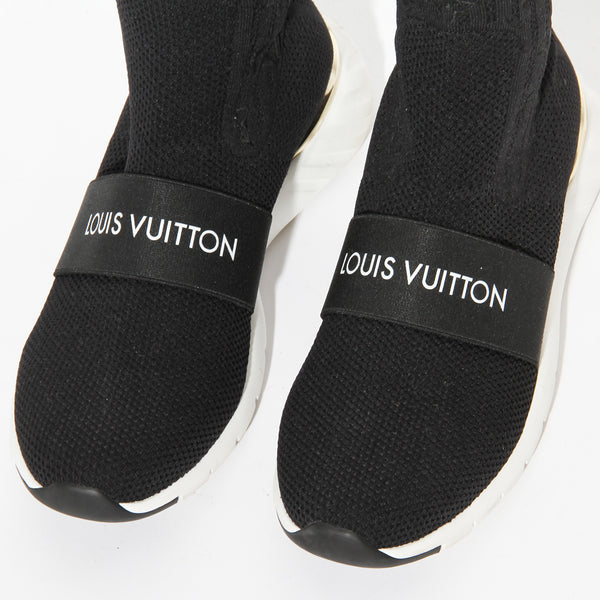Louis Vuitton Aftergame Sneaker