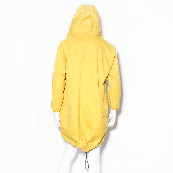 Dsquared2 X K Way Reversible Raincoat
