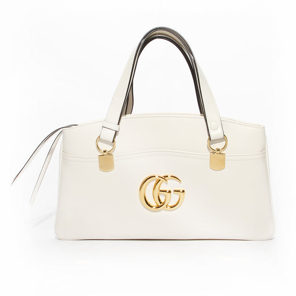 Gucci Arli Satchel Bag