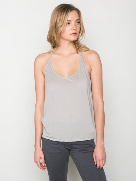 Honey Tank, Clothing, Groceries Apparel - Melloré