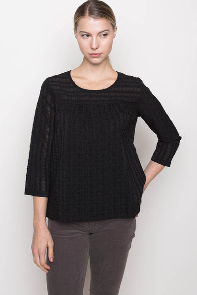 Hanou Top, Clothing, MKT STUDIO - Melloré