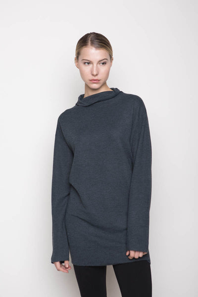 Opus Sweater, Clothing, GENTLE FAWN - Melloré
