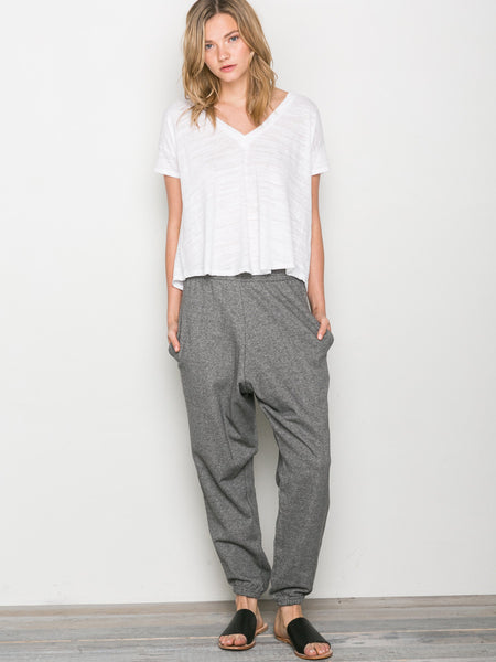Warm-Up Pant, Clothing, MARY MEYER - Melloré