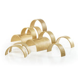 Arches and Tunnels - set of 10 - Beguiled Child  - 1
