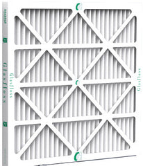 Furnace & A/C Filters
