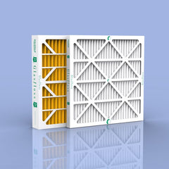 Santa Fe Dehumidifier Filters