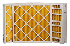 dehumidifier_filters