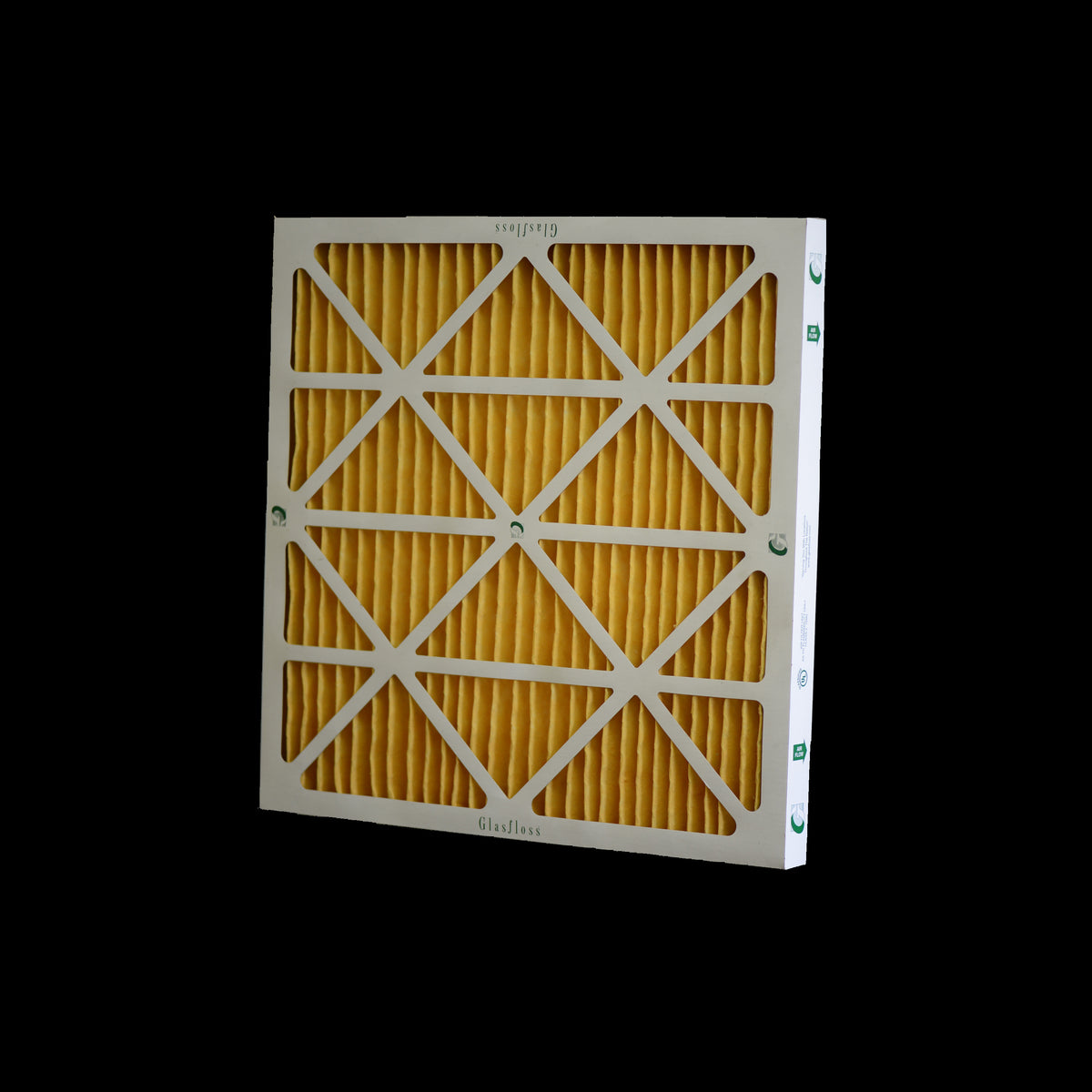 Sanidry Cx Dehumidifier Merv 11 Replacement Filter 15 3 4