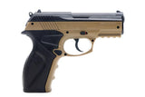 BOA CO2 BB Pistol
