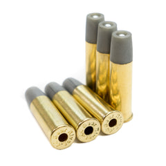 BB Cartridges for Schofield No.3 Revolvers - Refurb