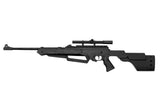 Sportsman 900 Air Rifle