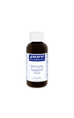 Immune Support liquid*