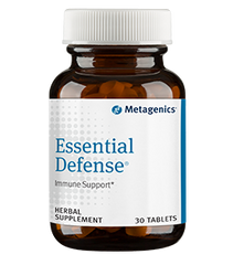 Essential Defense 30 vtabs
