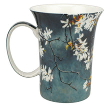 Load image into Gallery viewer, Bateman Spring Cardinal Crest Mug - McIntosh Shop - 3