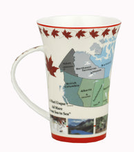 Load image into Gallery viewer, Canada i-Mug - McIntosh Shop - 2