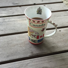 Load image into Gallery viewer, Canada i-Mug
