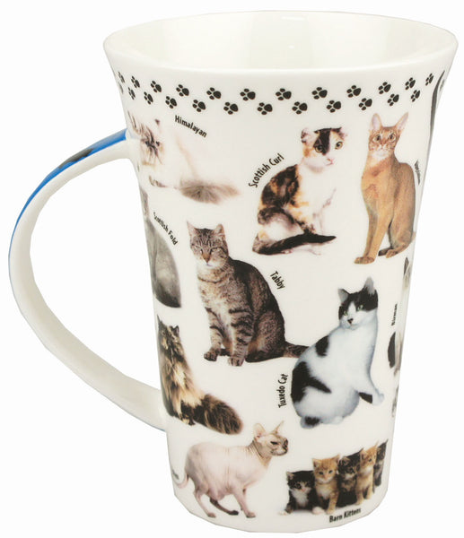 Popular Cats i-Mug - McIntosh Shop - 2