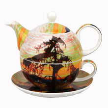 Load image into Gallery viewer, Thomson Jack Pine Tea for One - McIntosh Shop