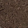 Living Earth Hardwood Mulch