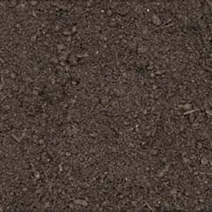 Topsoil with Compost