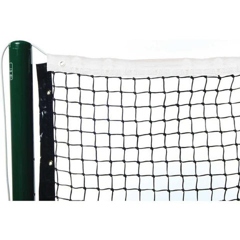 PickleBall Permanent Net