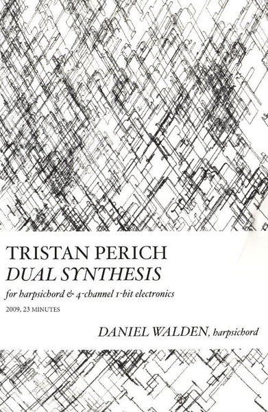 Dual Synthesis