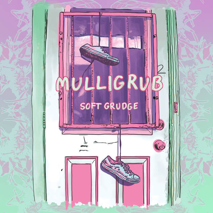 Soft Grudge by Mulligrub
