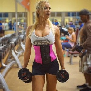 What Are Waist Trainers & Why Is Everyone Talking About Them?