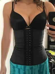 The 5 Main Advantages to Waist Training
