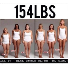 scale, weight, weightloss, lose weight, fitness, workout, gym, health, muscle
