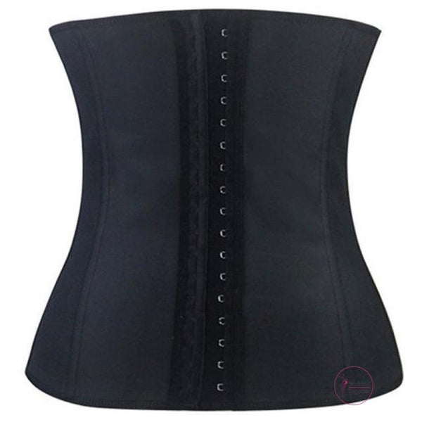 Kardashian Waist Cinching Trainer - Waisted Together