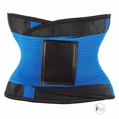 Shaping Waist Belt Cincher - Waisted Together