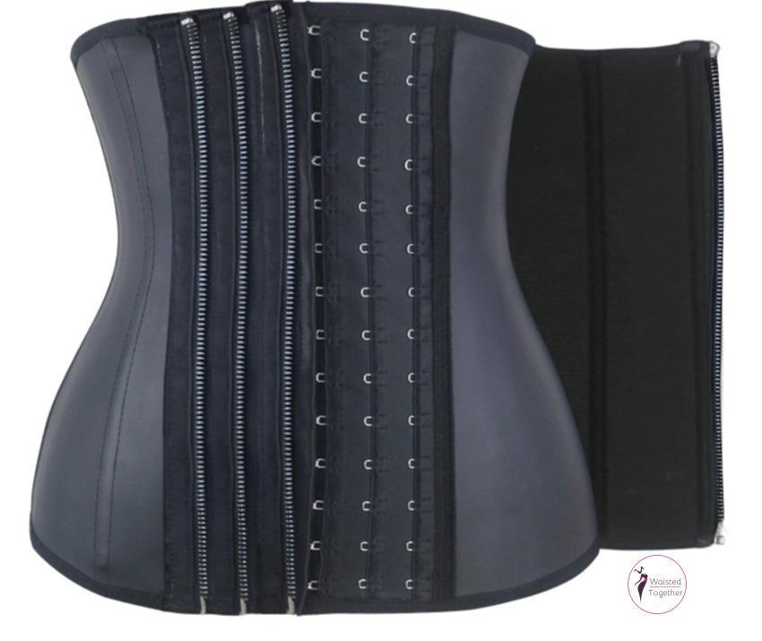 Deluxe Ultra Waist Trainer - Waisted Together