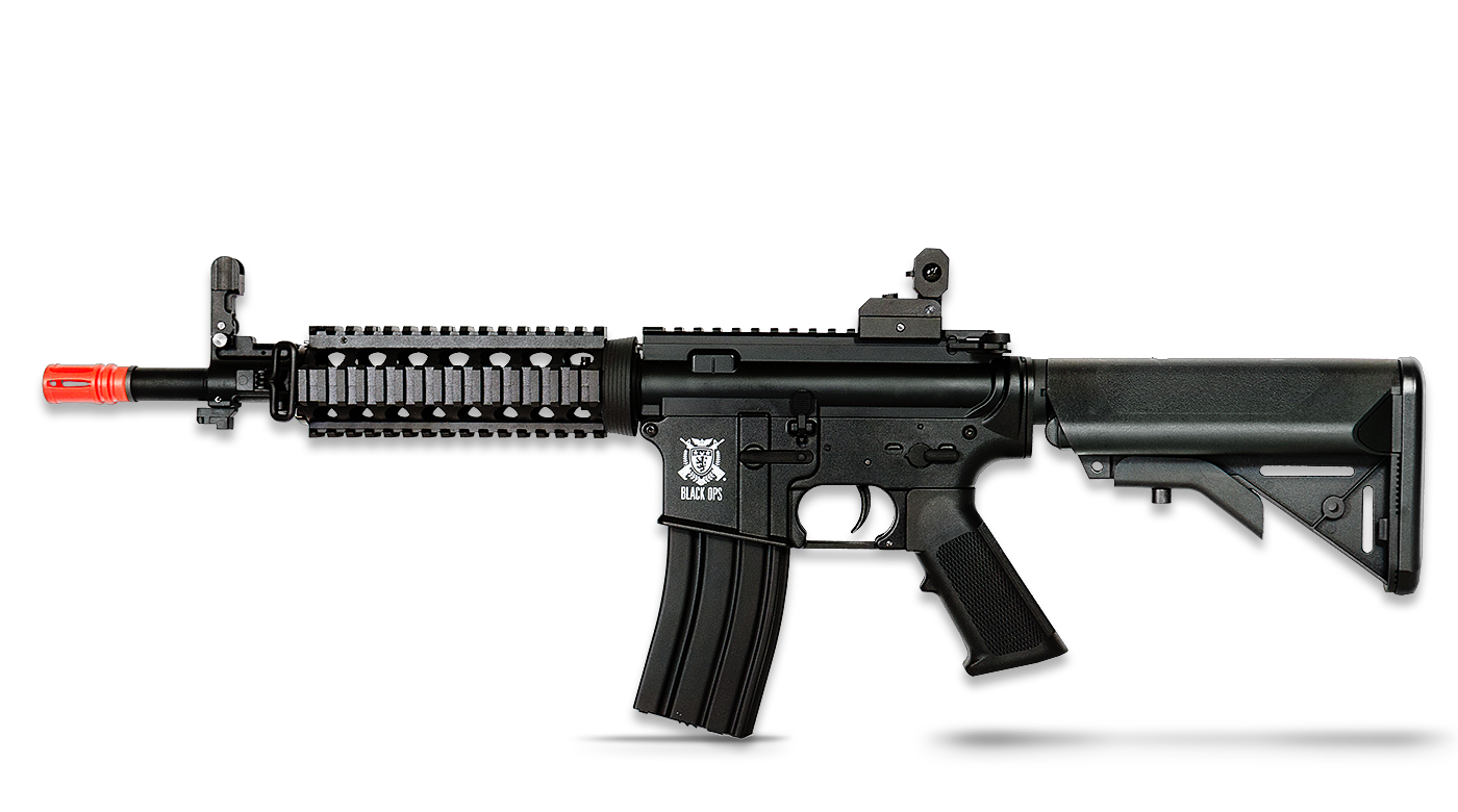 B1079_Diamond Back M4?v=1460143863 m4 diamond back full metal airsoft assault rifle black ops usa airsoft fuse box at mifinder.co