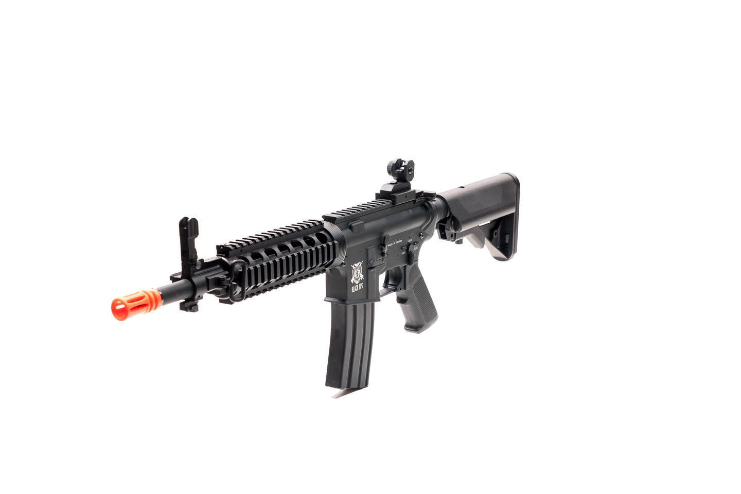 Acr Airsoft Gun airsoft guns, pistols and rifles from black ops usa