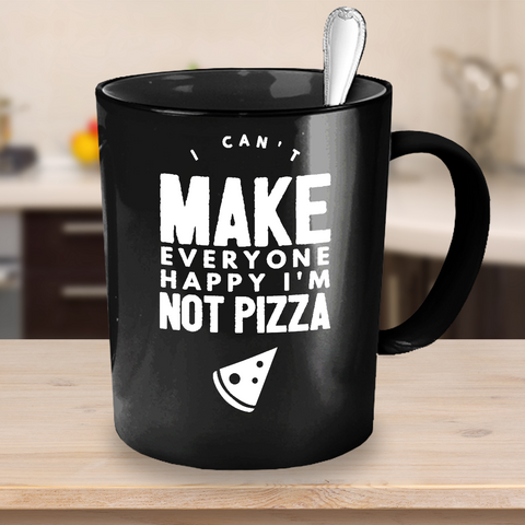 Funny T-Shirts Mugs and Other Gifts