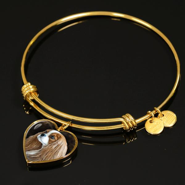 Designer Jewelry Gifts