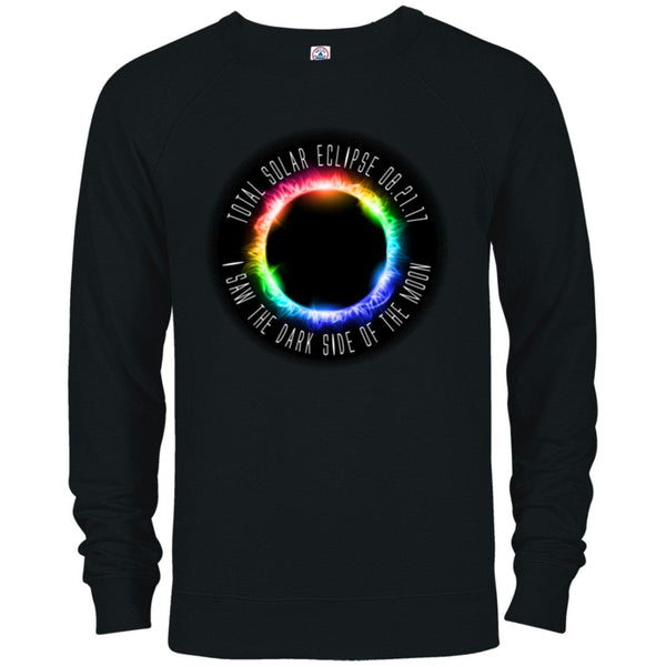 Solar Eclipse Hoodies Sweaters