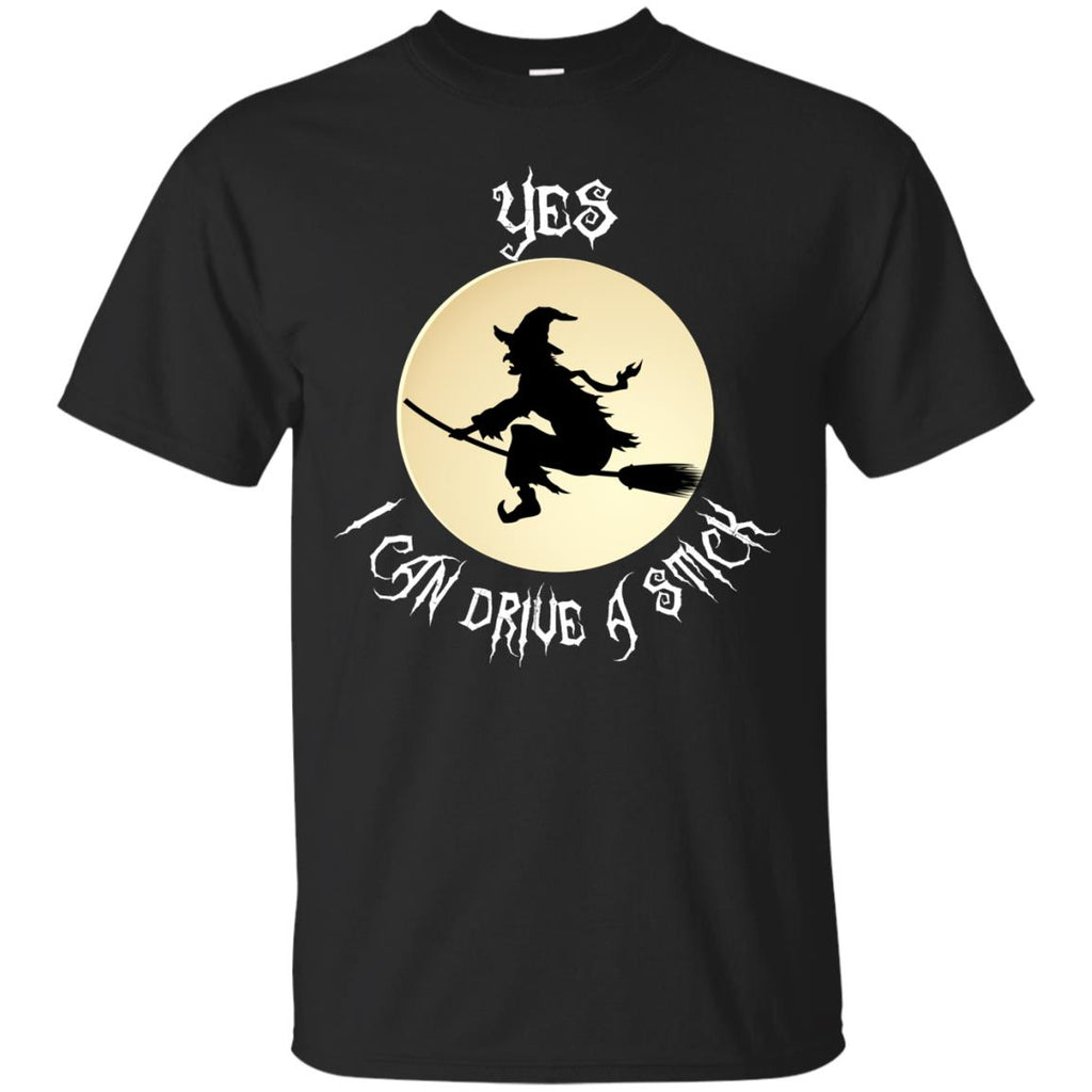 Witch Shirt Funny gifts Women tees n tanks - GoneBold.gift