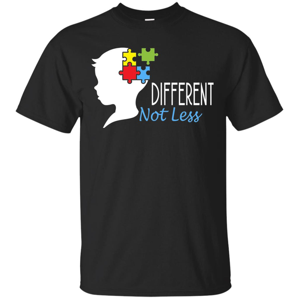 Autism Awareness Shirt Women tees n tanks - GoneBold.gift