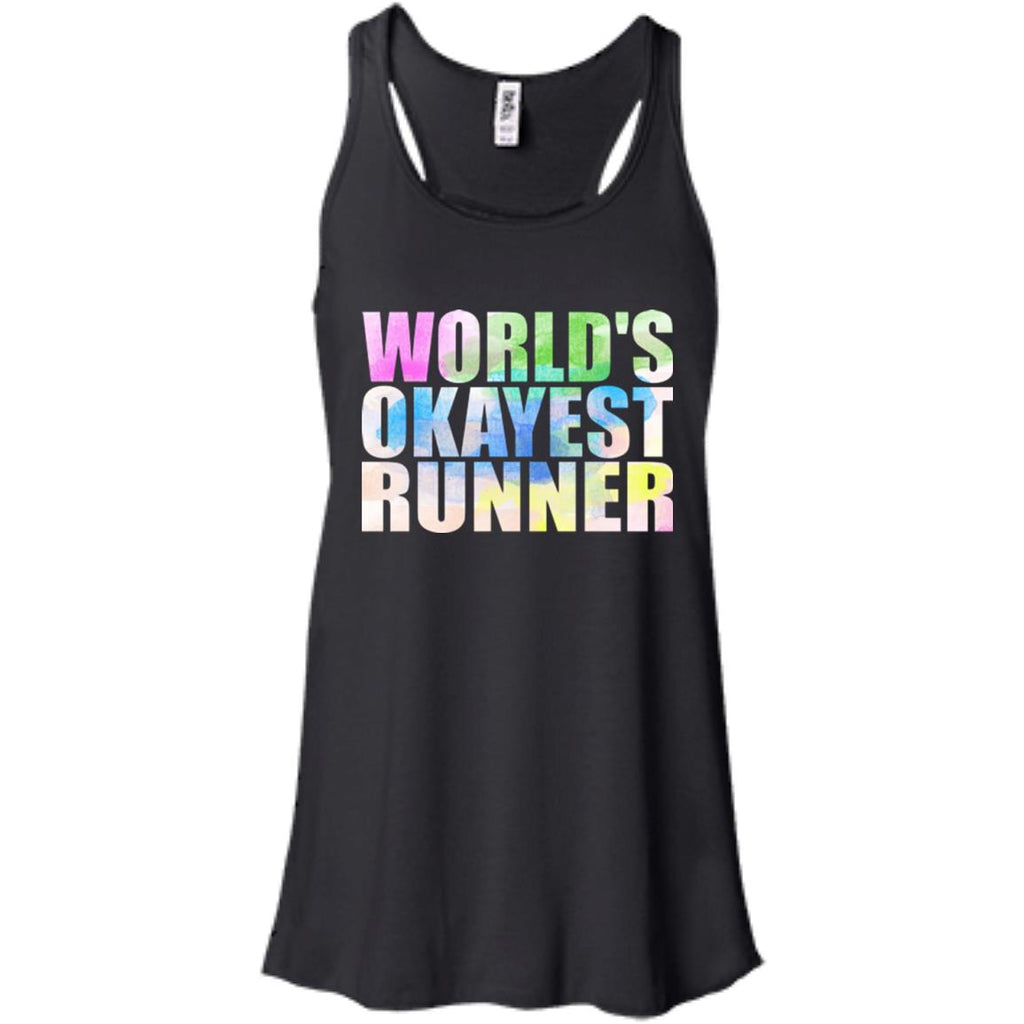 Funny Shirt for Running Women tees n tanks - GoneBold.gift