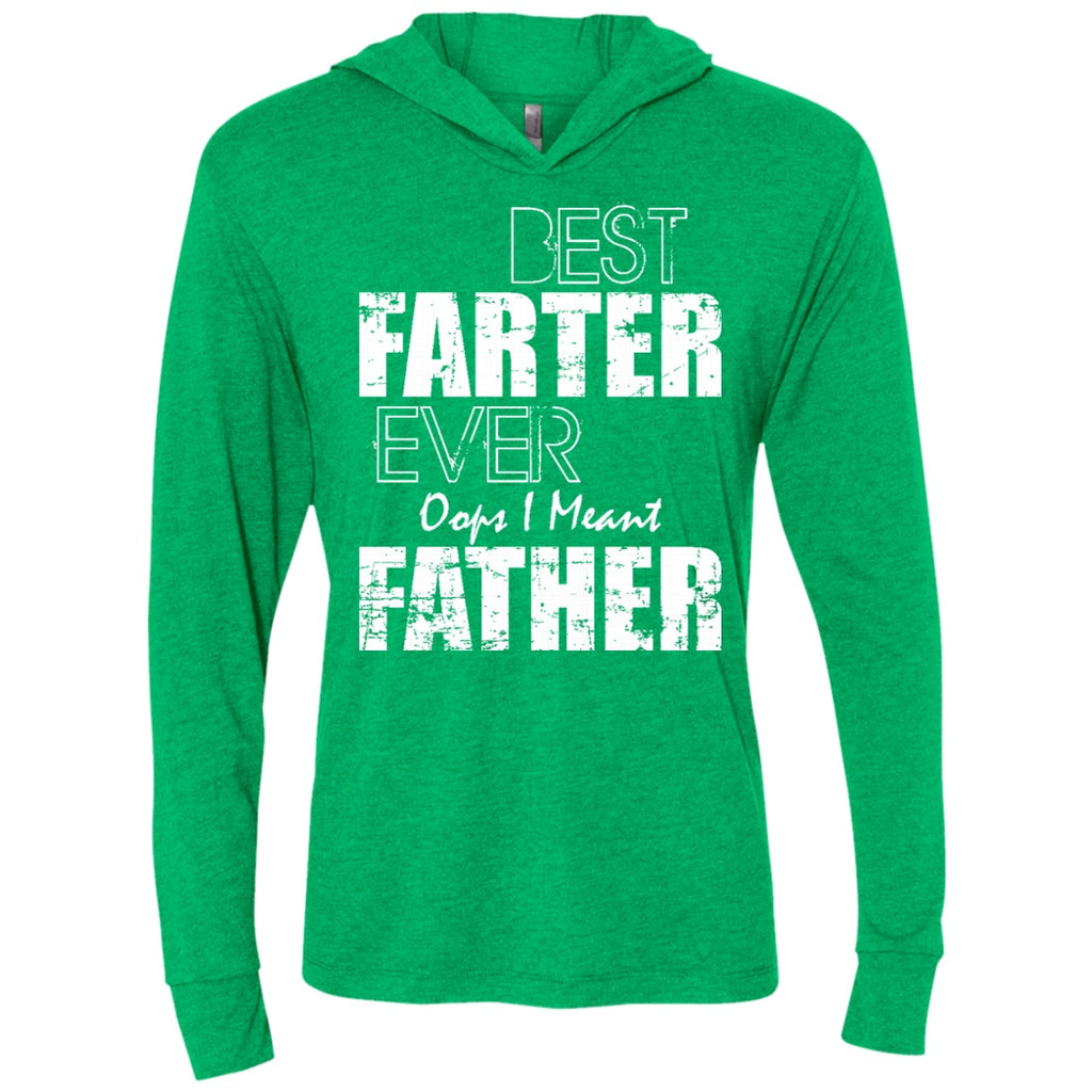 Best Farter Ever, I Mean Father Shirts For Men - GoneBold.gift