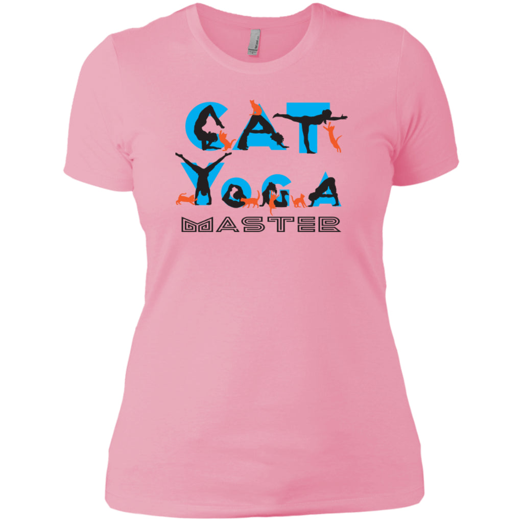 Crazy Cat Lady T-Shirts - Most Popular Designs - GoneBold.gift
