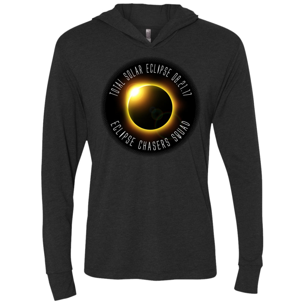 ECLIPSE CHASERS SQUAD Solar Eclipse Hoodies - GoneBold.gift