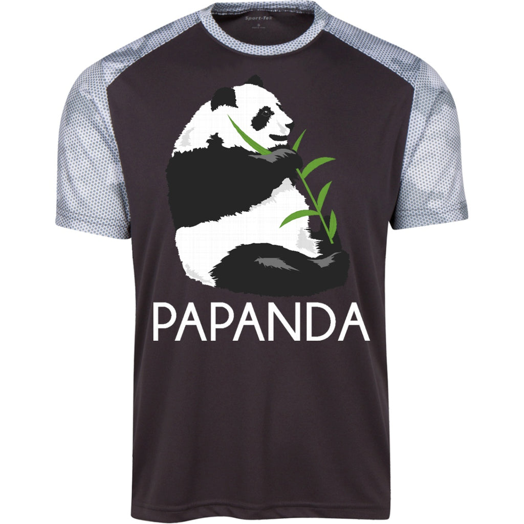 Papanda Shirts for Dad Papa - GoneBold.gift