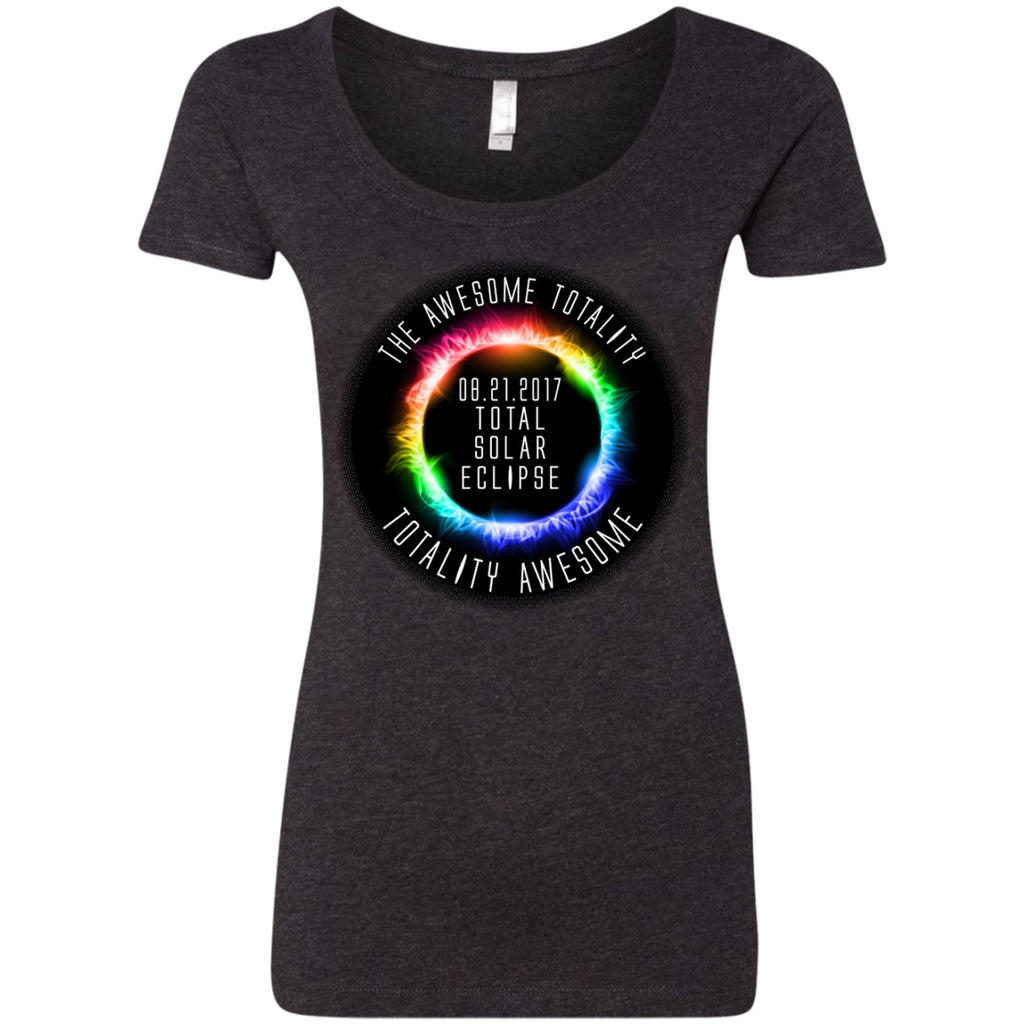 US Total Solar Eclipse Totally Awesome Shirts for Men and Women - GoneBold.gift