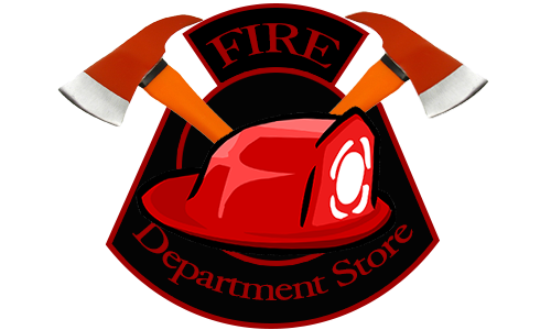 Fire Department Store