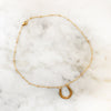 Annie Choker Necklace