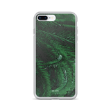 Palms Emerald iPhone 7 Plus/8 Plus Case