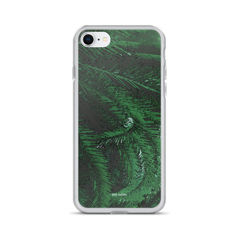 Pelham Ocean iPhone 7/8 Case